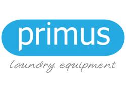 Primus/Lavamac