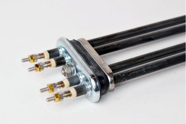 Нагревательный элемент (ТЭН) Primus 6кВт