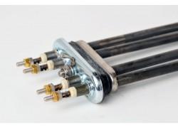 Нагревательный элемент (ТЭН) Primus 4кВт