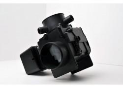 Клапан сливной Primus PRI340055051