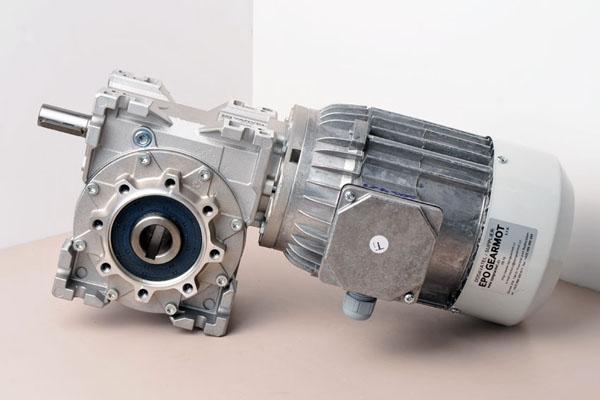 Мотор-редуктор Primus 505421