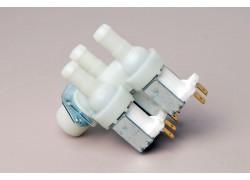 Клапан набора воды PRI340030038
