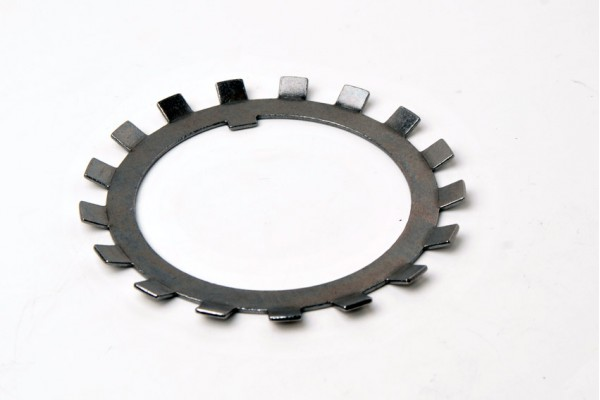 Стопорное кольцо PRI247000028